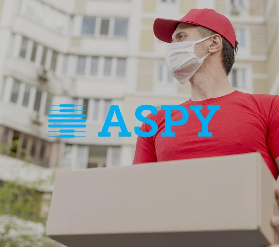 aspy-noticia