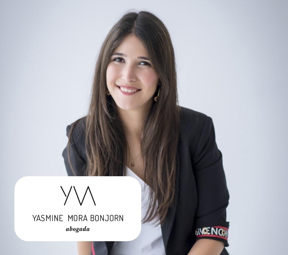 yasmine-mora-abogados