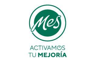 asociacion-mes