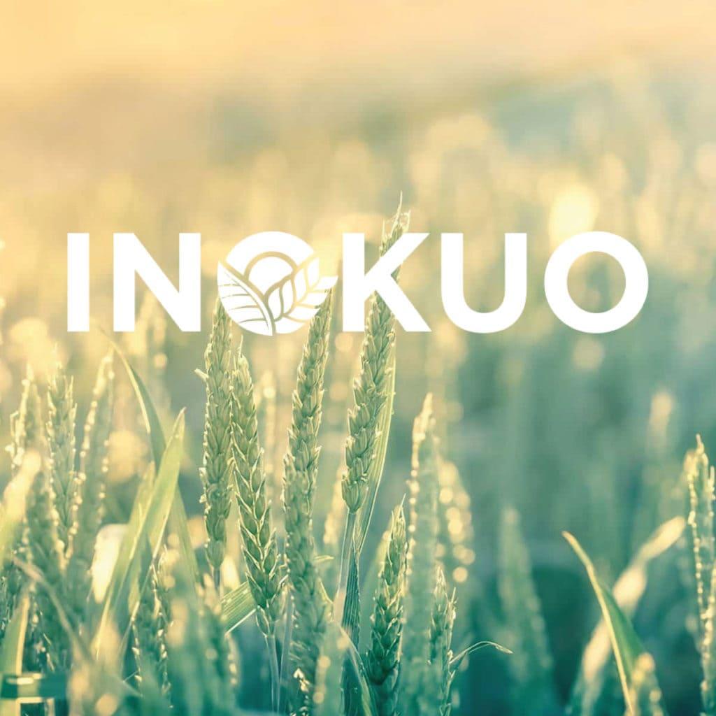 inokuo