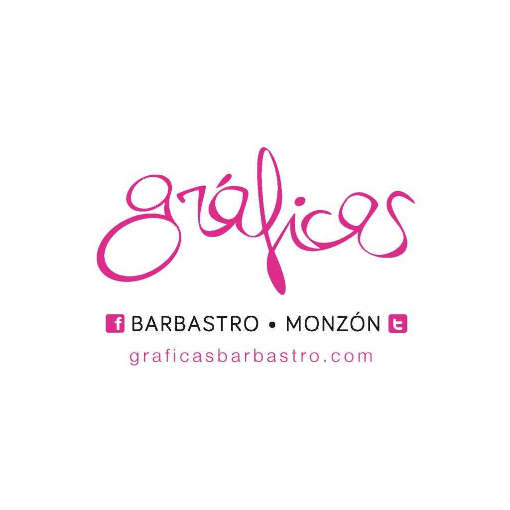logo GRAFICAS