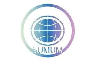 logo-sumum