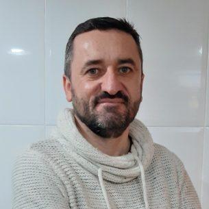 Raúl Tosat Pontaque