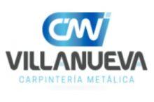 Carpinteria-Metálica-Villanueva