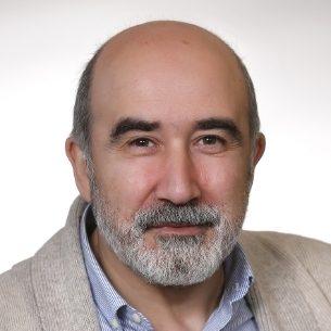Jose Manuel Toda