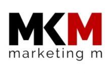 Marketing-M