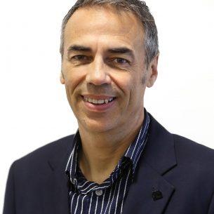 Xavi Sarri